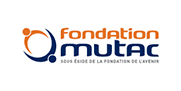 Fondation Mutac